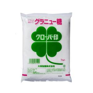 グラニュー糖 1kg