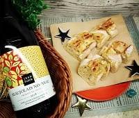 種子島プロジェクトのニュース:パン屋さんが選んだおいしいパン「第11回 パン屋大賞」結果発表!