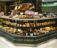 じゃらんニュースにてカーラ・アウレリアの「五穀あんぱん」が紹介されました。