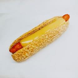 チーズドック
