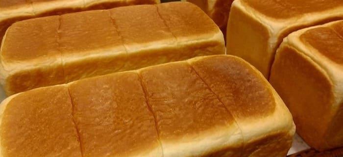 エクセレント食パン