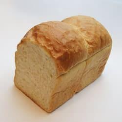 パンドミ食パン