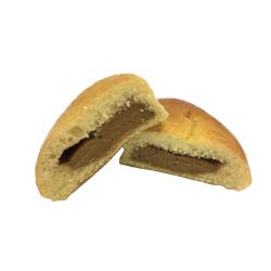 ルイボスティークリームパン