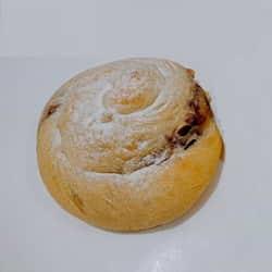 クランベリーホワイトチョコ<br>チーズクリーム