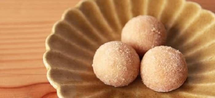 米粉の焼き菓子専門店まるこ 米粉のクッキー