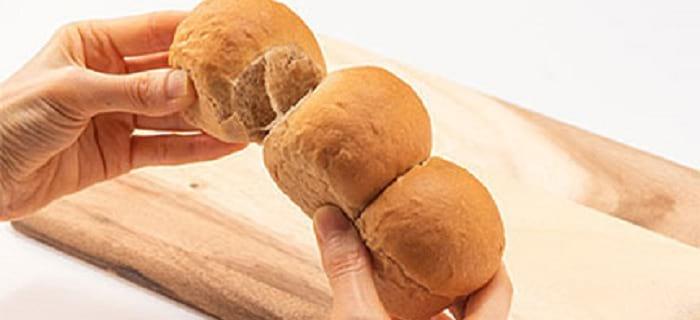株式会社 木村屋總本店 ちぎりパン