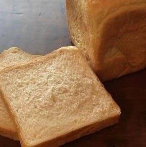 角食パン黄金(こがね)