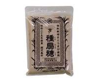 【ネットショップ】種扇糖(たねおうぎ糖)の販売を開始しました