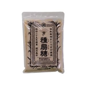 種扇糖(たねおうぎとう)