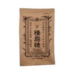 種扇糖 (たねおうぎとう)20kg