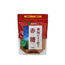 赤糖(小袋)