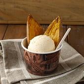 商品画像:焼き芋アイス