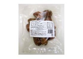 商品画像:冷凍焼き芋[惣菜用]